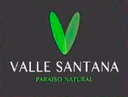 Valle Santana.png