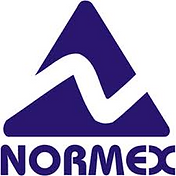 NORMEX.png