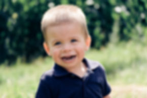 Portrait Kind Kinderfotograf Kinderfoto Kleinkindfoto Familienfoto Kinderlachen