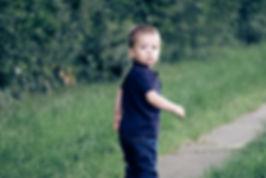 Portrait Kind Kinderfotograf Kinderfoto Kleinkindfoto Familienfoto