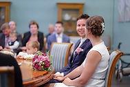 Hochzeitsfotograf Hochzeitsfoto Hochzeitsreportage Standesamt