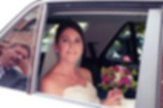 Hochzeitsfotograf Hochzeitsfoto Hochzeitsreportage Kirche Braut