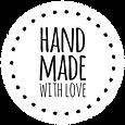 Handmade-01.png