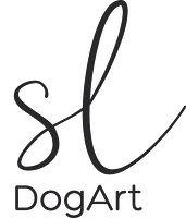 sl_DogArt.jpg