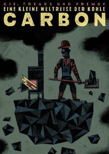 Carbon_Plakat_04.jpg