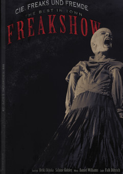 FREAKSHOW - THE BEST IN TOWN!-0.jpg