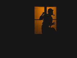 Magritte on Stage / Homunculus Festival Hohenems