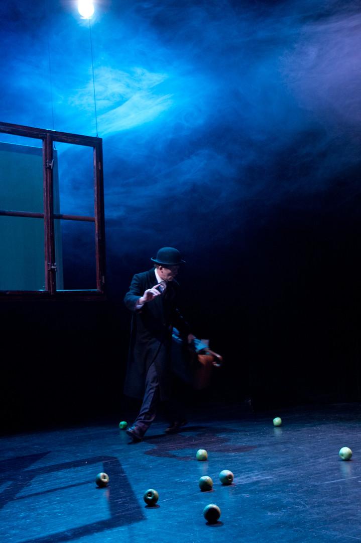 magritte-123.jpg