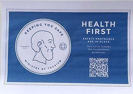 health ippokrates.jpg.jpg