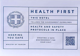 health first shma.jpg