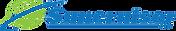 suncruiser logo.png