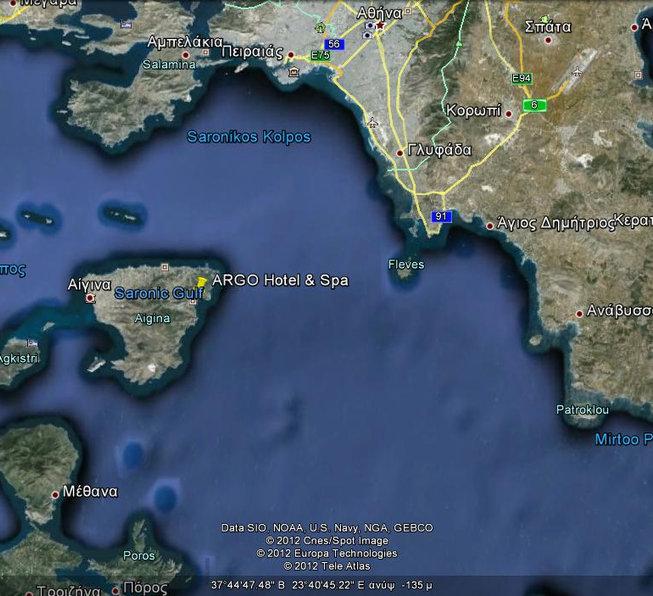 Map Egina.jpg