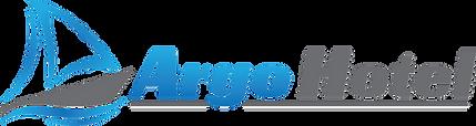 argohotel logo.png