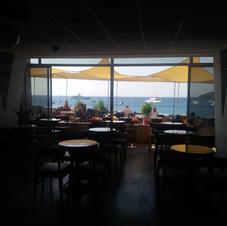 Bar - Terrace