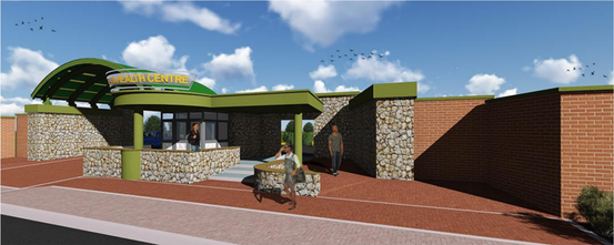 Matlosana Community Health Centre 3.png