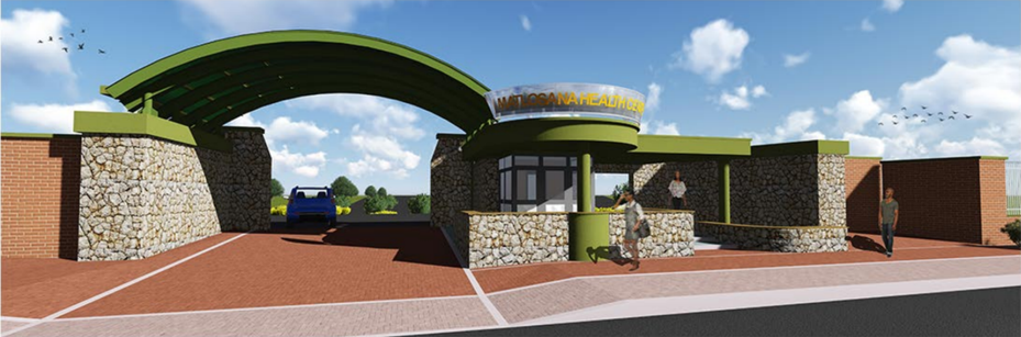 Matlosana Community Health Centre 4.png