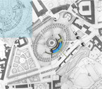 Revitalisation of Udine Square