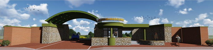 Matlosana Community Health Centre 1.png