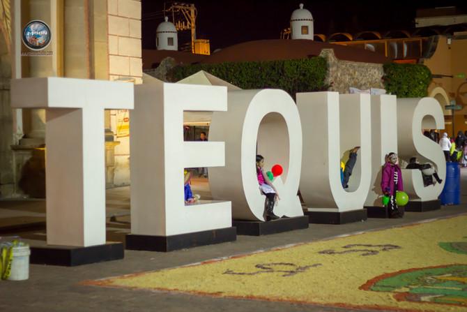Fotografía en Día de Muertos por Tequisquiapan Pueblo Magico.