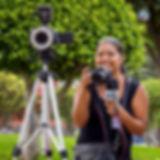 Fotógrafa de Boda en Colima