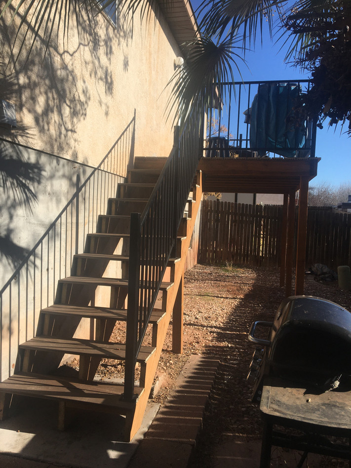 Deck - After (1)