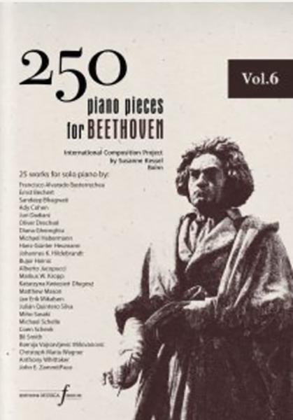 Johannes X. Schachtner: MADEAM - Drei Aphorismen