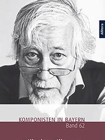 Wilhelm Killmayers Frühwerk Missa Brevis: Musica non profana