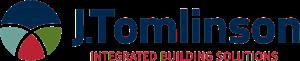 J Tomlinson Logo.png