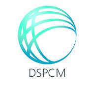 DSPCM icon-01.jpg