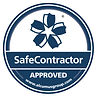 Seal colour SafeContractor Sticker.jpg