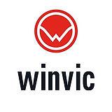 Winvic.jpg
