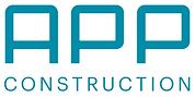 APP Construction Logo.png