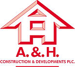 A&H Construction.jpg