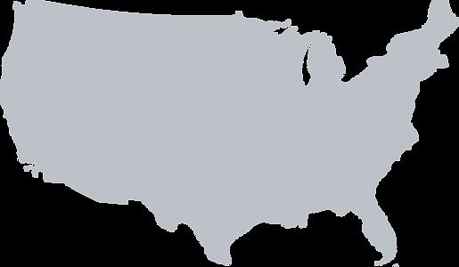 united-states-transparent-background-11.