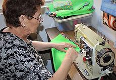 sewing-women-dressmaker.jpg