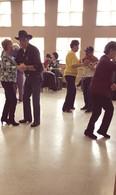 Baile en Valencia.jpg
