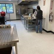 Covid Kitchen Photo.jpg