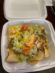 CARES Grant Photo-meal Salad.jpg