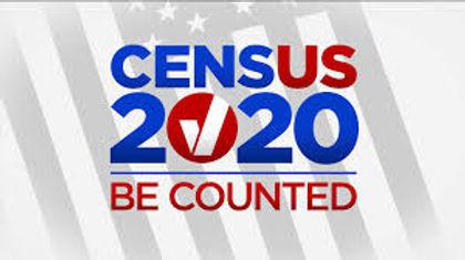 Census Image 2020.jpg