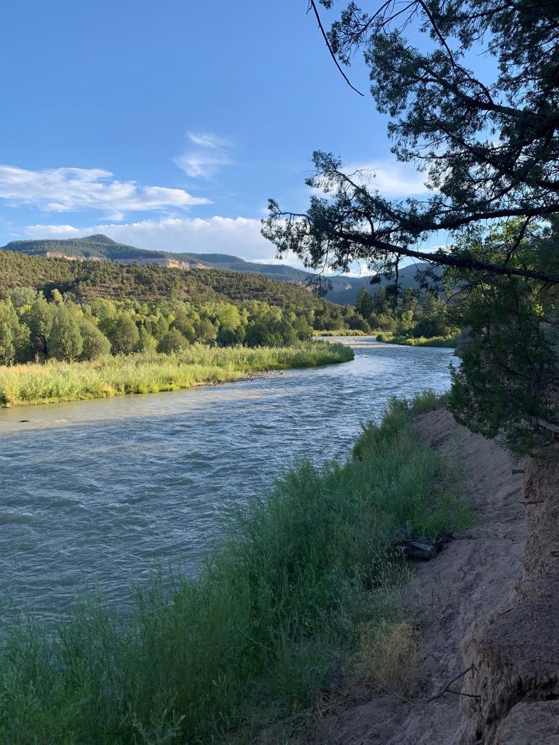Chama River3.jpg