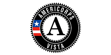 americorps Vista.png