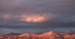 Santa_Fe,_New_Mexico_edited.jpg