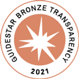 guidestar-bronze-seal-2021-small.png