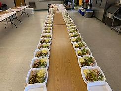 CARES Grant Photo-meal preparation (1).j