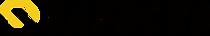 safocus logo.png