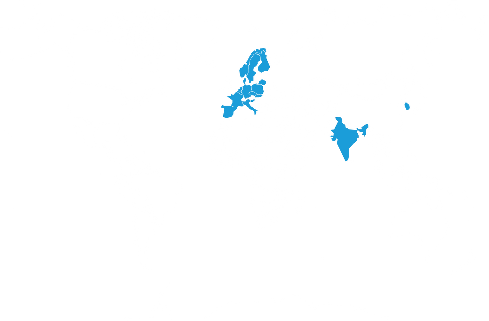 world_map_partners.png