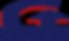 goossaert logo.png
