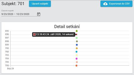 adt_app_CZ_1.jpg