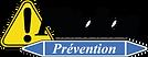 fitelec logo.png