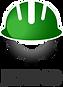 JESENO - Logo mit Schrift eingebettet.pn